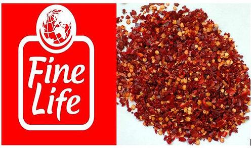 Fine Life Chili Flakes 200g
