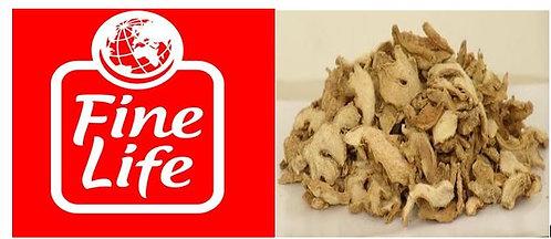 Fine Life Dry Ginger 200g
