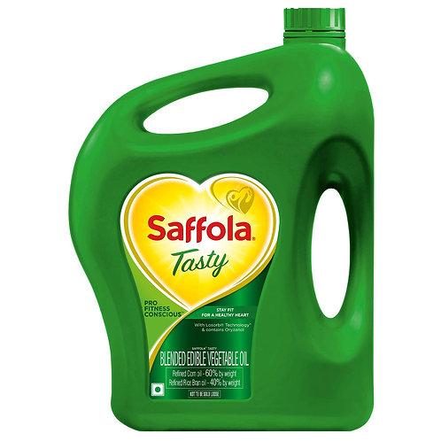 Saffola Tasty, 5L