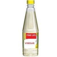 Fine Life Vinegar 200ml