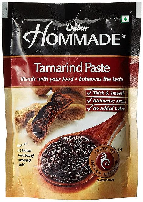 Dabur Tamarind Paste 200g