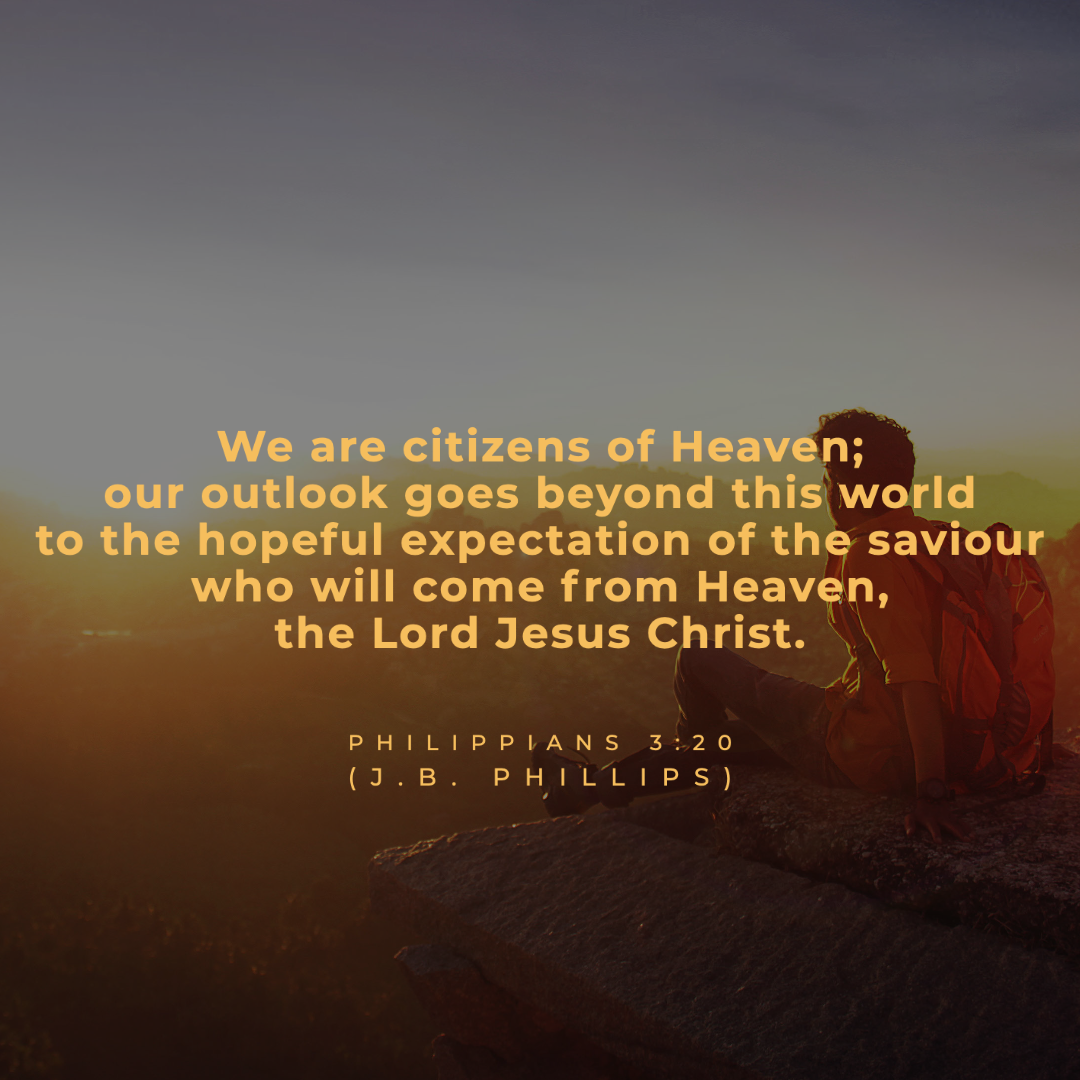 Heavenly Verses 1