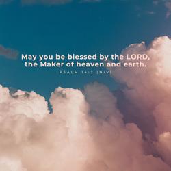 Heavenly Verses 30