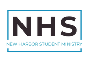NHS_Final Logo_transp.png