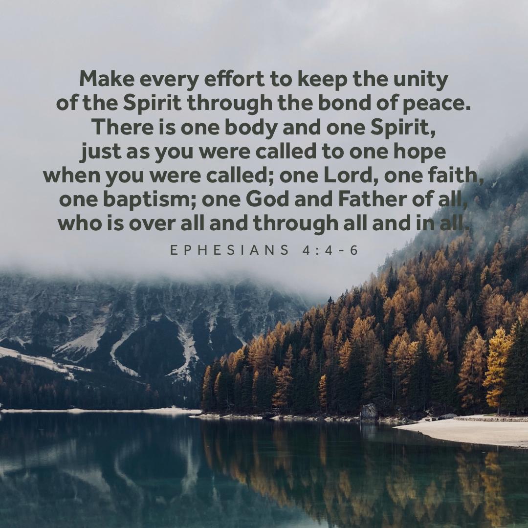 Spirit Verses 8