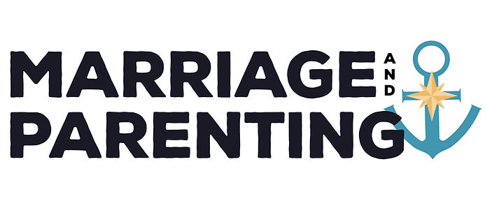 Marriage & Parenting Trio Final_ministry