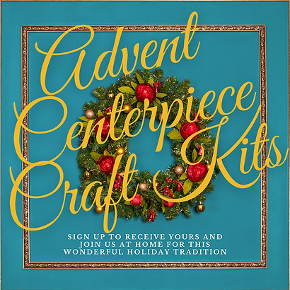 NHCC Advent Centerpiece Craft Kits.png