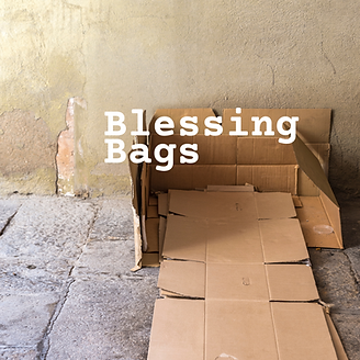 Copy of blessing bags (1).png