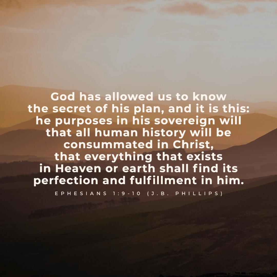 Heavenly Verses 23