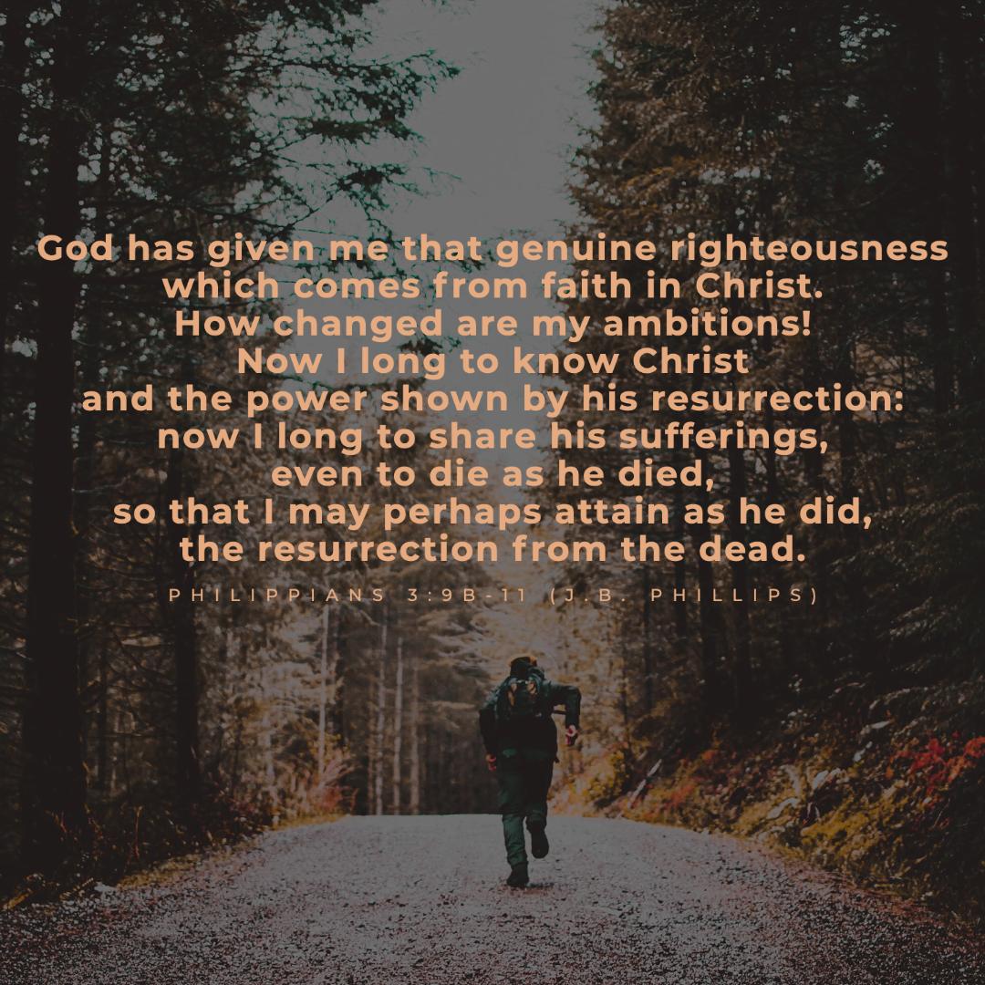 Heavenly Verses 5