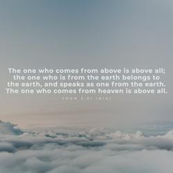 Heavenly Verses 19