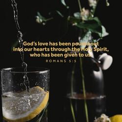 Spirit Verses 11