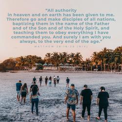 Heavenly Verses 17