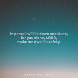 Peace Verses 21