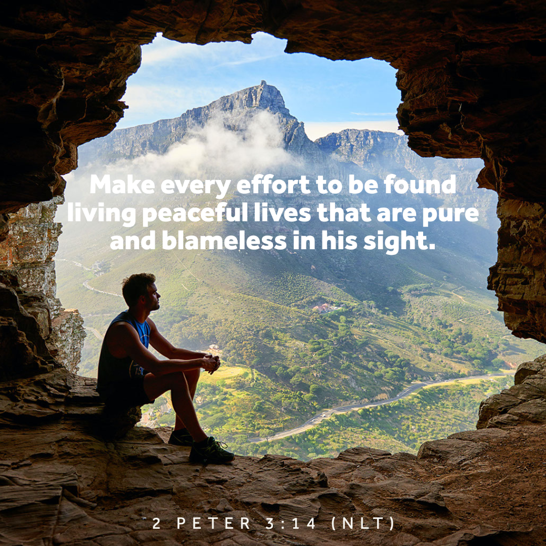 Peace Verses 18