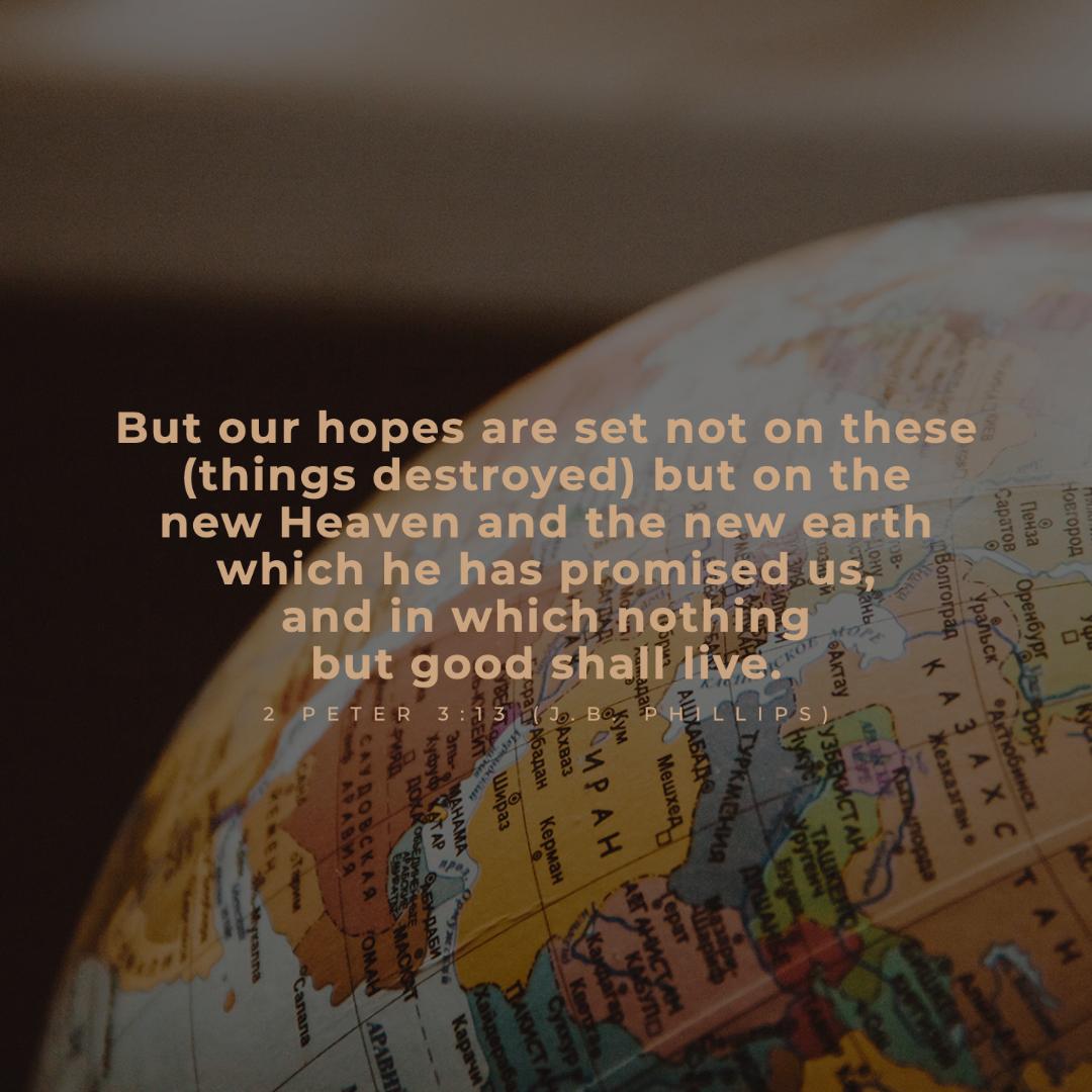 Heavenly Verses 27