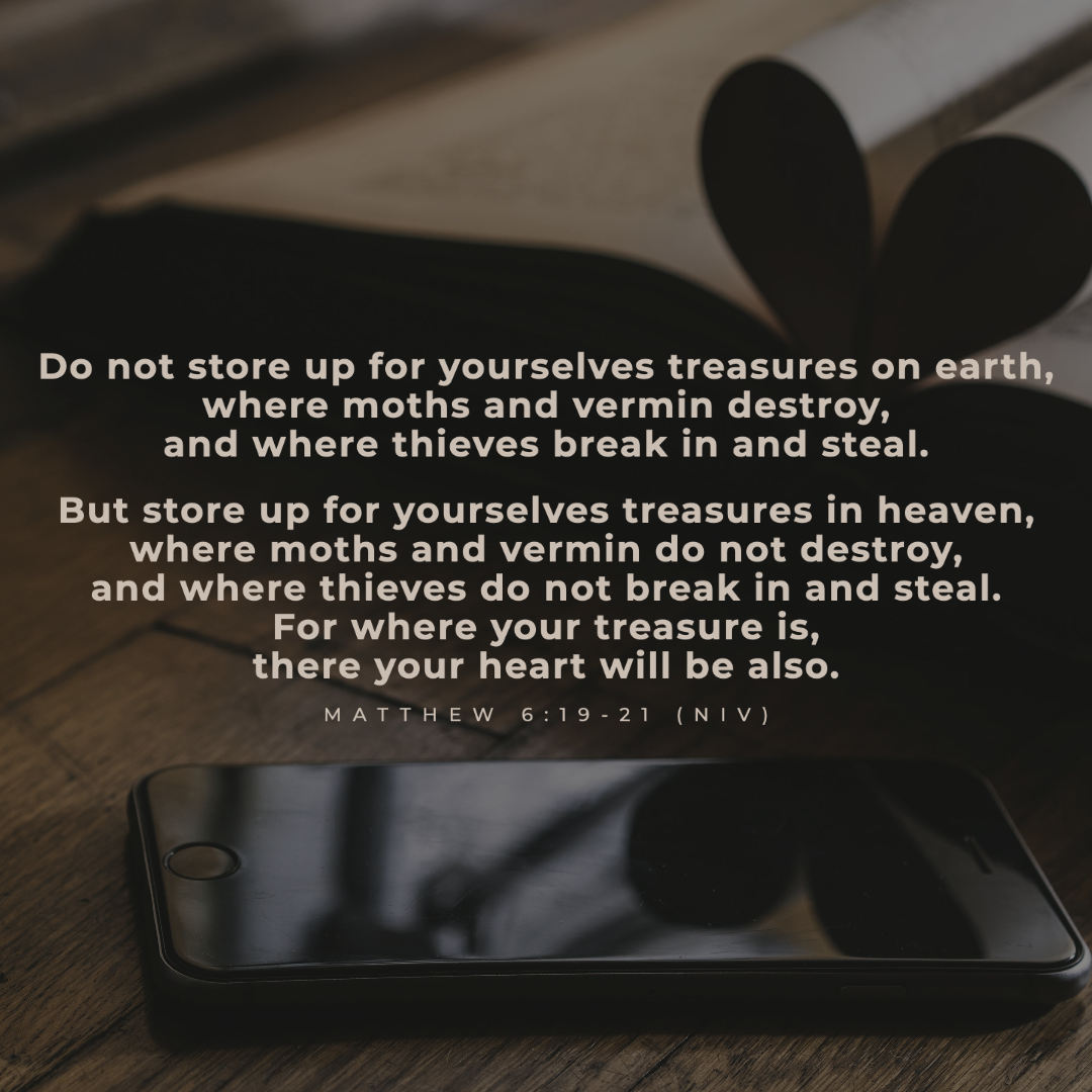 Heavenly Verses 10
