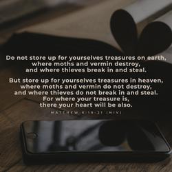 Heavenly Verses 10