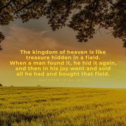 Heavenly Verses 13