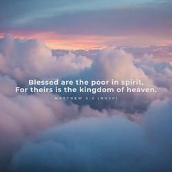 Heavenly Verses 6