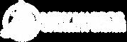 Logo_Landscape-white.png