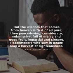 Heavenly Verses 25
