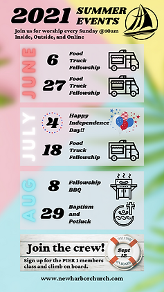 NH Summer Calendar (2).png
