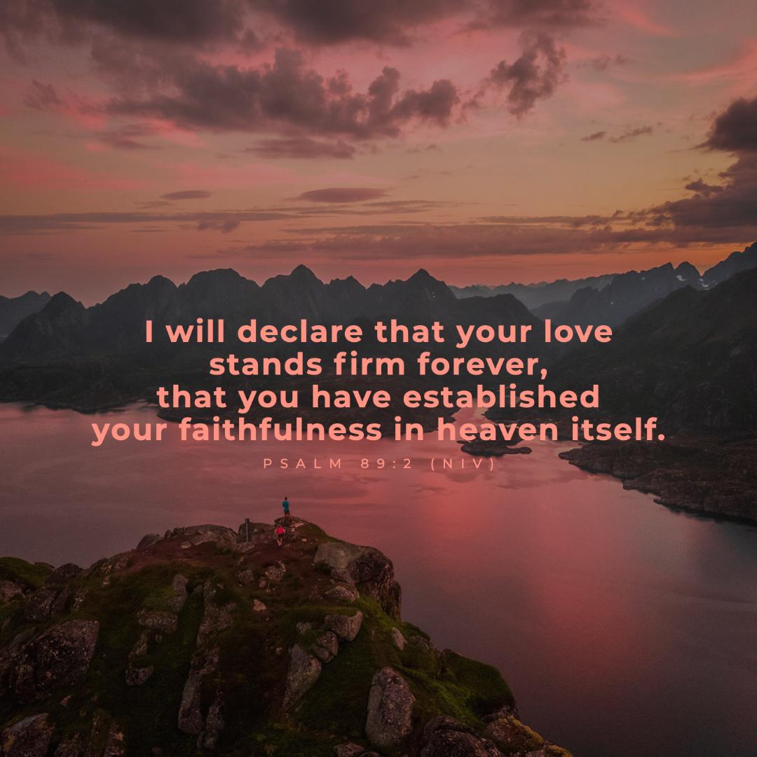 Heavenly Verses 29