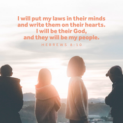 Spirit Verses 24