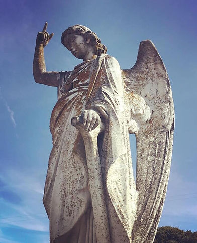 Angel_1814.jpg