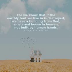 Heavenly Verses 22