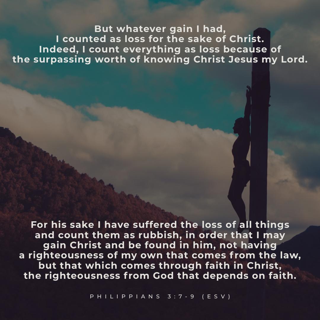 Heavenly Verses 4