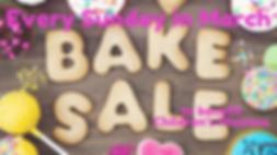 Kids Bake Sale.png
