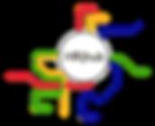 HRhub_logo.png