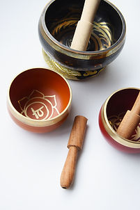Sing Bowls_2_UNCROPPED.jpg
