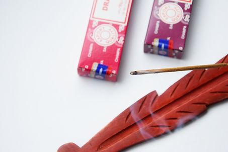 Incense LIT_LANDSCAPE.jpg
