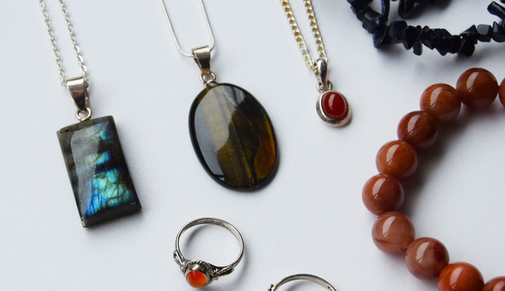Jewellery_SQUARE.jpg