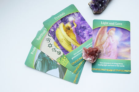 Angel Cards_Green_LANDSCAPE.jpg