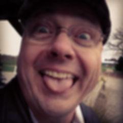 Goofy Face.jpg