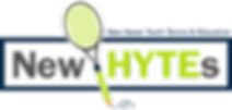 NewHYTEs_embroidery_logo.png