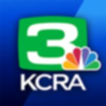 kcra logo.png