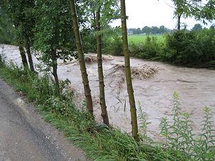 Hochwasser 052.jpg