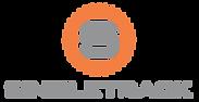 Singletrack-Logo