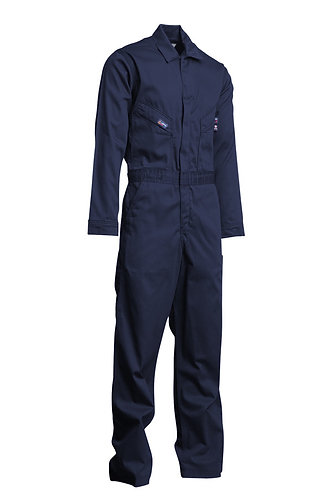 FR Deluxe Coverall