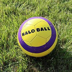 HB - Ball 1.jpg