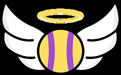 HB-Logo-Main-Web.png