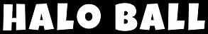HB-Logo-Text-White-Web.png