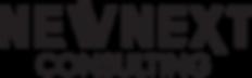NewNext-Logo-2.png