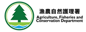 afcd_logo-01.png
