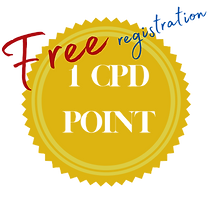 Free%20registration%20icon_edited.png